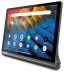 Lenovo YOGA Smart Tab 1